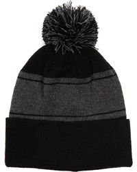 Chaos - Two-tone Hat (for Men) - Lyst