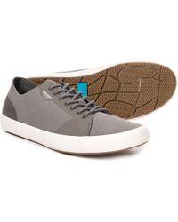 e2117573733 Sperry Top-Sider - Flex Deck Ltt Sneakers (for Men) - Lyst