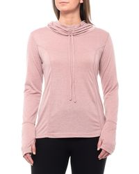 Balance Collection - Sophie Hoodie (for Women) - Lyst
