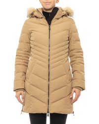 Pajar - Queens Down Parka (for Women) - Lyst