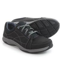Ahnu - Taraval Sneakers - Lyst
