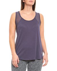 78e1aaa081d899 Balance Collection - Huntley Singlet Tank Top (for Women) - Lyst