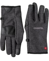 Rossignol - Outdoor Research Gloves - Lyst