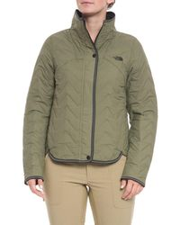 The North Face - Westborough Jacket - Lyst