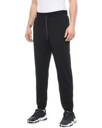Balance Collection - Lucky Chuck Joggers (for Men) - Lyst