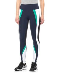 Splits59 - Force Yoga Tights (for Women) - Lyst