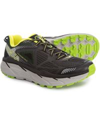 Hoka One One - Challenger Atr 3 Trail Running Shoes (for Men) - Lyst