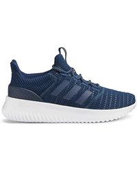 adidas - Cloudfoam Ultimate Trainers - Lyst