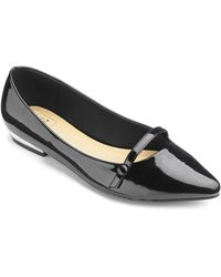 Simply Be - Sole Diva Mary Jane Shoes - Lyst