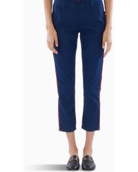 Siwy - Lori In Hudson Bay Chino - Lyst
