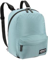 830df3e3e0 adidas Originals - National Compact Backpack - Lyst