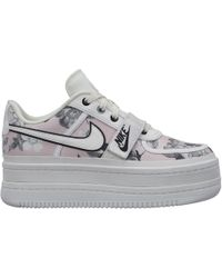 Lyst - Nike Vandal 2k Sneaker in Blue dfc4c1392