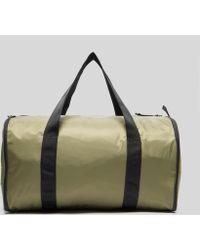 adidas Originals - Packable Duffel Bag - Lyst