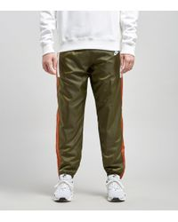 Nike - Reissue Woven Pant - Lyst