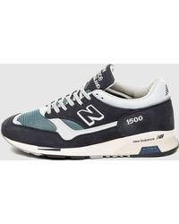 New Balance - 1500 OG 'Made In England' 30th Anniversary - Lyst