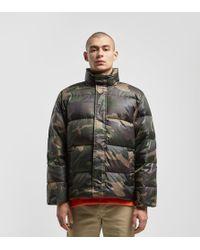 Carhartt WIP - Deming Jacket - Lyst