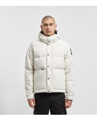 The North Face - Box Canyon Black Label Jacket - Lyst