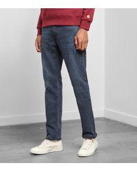 Levi's - Levis 511 Slim Fit Jeans - Lyst