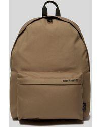 Carhartt WIP - Payton Backpack - Lyst