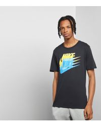 Nike - Concept 1 T-shirt - Lyst