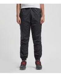 Nike - Sportswear Swoosh Woven Pants - Lyst