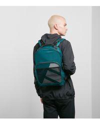 adidas Originals - Adidas Equipment Classic Backpack Mystery Green - Lyst