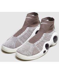 Nike - Bonafide - Lyst