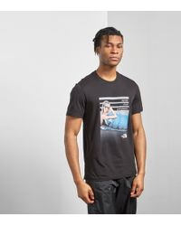 The North Face - Celebration Easy T-shirt - Lyst