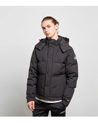 The North Face | Box Canyon Black Label Jacket | Lyst