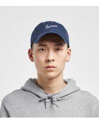 Nike - H86 Swoosh Cap - Lyst