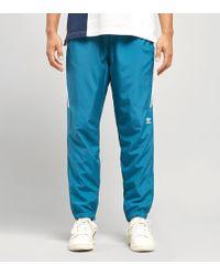 adidas Originals - Classic Wind Track Trousers - Lyst