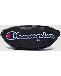 Champion - Belt Bag - Lyst
