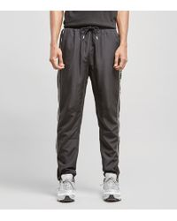 Huf - Worldwide Track Trousers - Lyst