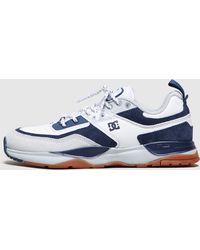 DC Shoes - E.tribeka Se Women's - Lyst