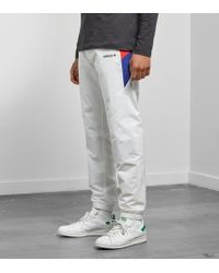 adidas Originals - Tribe Trousers - Lyst