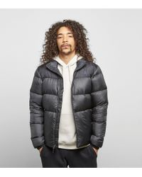 The North Face - Nuptse Iii Down Jacket - Lyst