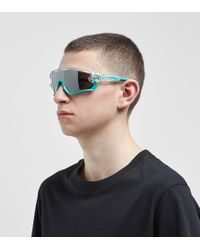 Oakley - Jawbreaker Crystal Pop - Lyst