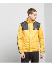 The North Face - 1985 Seasonal Jacket - Lyst