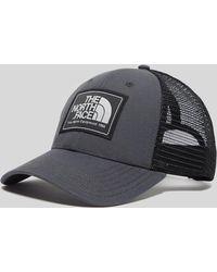 The North Face - Mudder Trucker Cap - Lyst