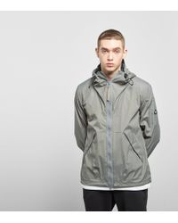 Penfield - Squall Jacket - Lyst