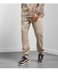 Napapijri | Maray Sweat Trousers | Lyst