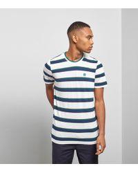 adidas Originals - Club House T-shirt - Lyst