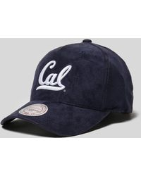 Mitchell & Ness - Classic Cal Snapback - Lyst