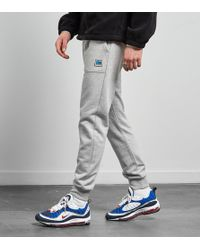 Helly Hansen - Heritage Sweat Pant - Lyst