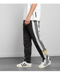 adidas Originals - Og Adibreak Track Pants - Lyst