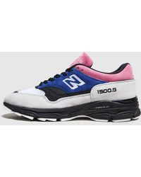 New Balance - 1500.9 - Made In England - Lyst