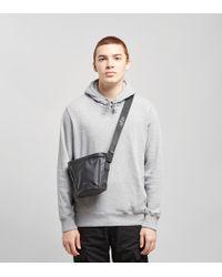 all in - Cash Belt Bag - Lyst