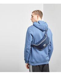 adidas Originals - Waist Bag - Lyst