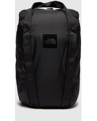 The North Face Instigator Backpack - Negro