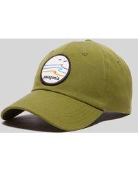 Patagonia - Ride Trad Cap - Lyst